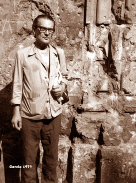 Garcia-1979