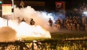 Ferguson-Riots2-665x385