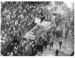 09-szczecin_1970_demonstracje