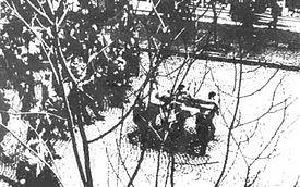275px-Polish_1970_protests_-_Zbyszek_Godlewski_body