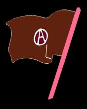 anaflag