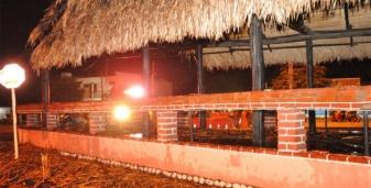 incendio_en_los_quioscos_de_la_y_2
