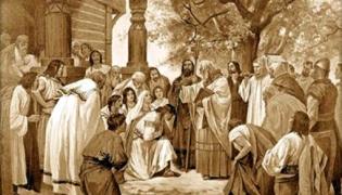 ekxristianismos-ton-slabon
