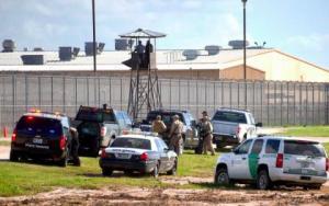 texas-prison-e1424554623500