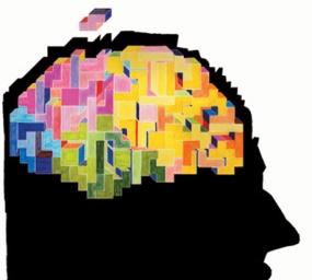 ψυχοχειρουργική2