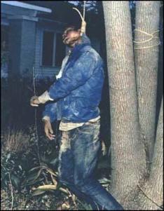 Donald-lynching-1981