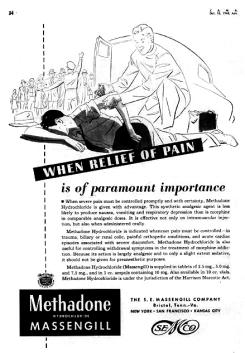 methadone-painrelief