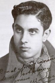 Aguayo_Moran_Mariano_1922-1994_