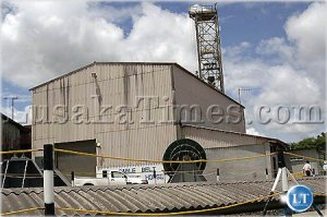 lunshya-copper-mines-LCM-3