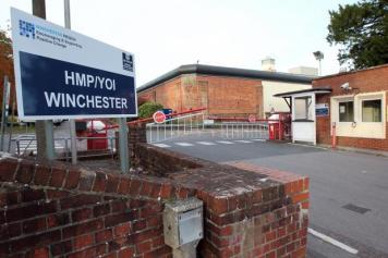 winchester prison.jpg-pwrt3