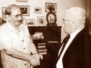 bafeiadis-tsakalotos-1984