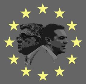 tsipras-mixaloliakos