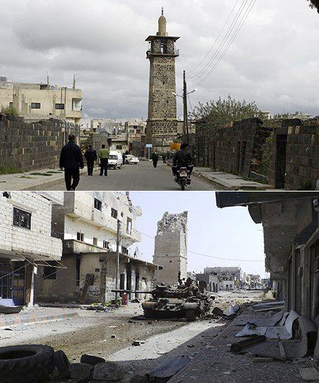 syria8