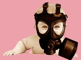 φυσικό-αέριο-2