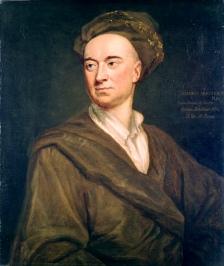 John-Arbuthnot