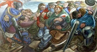 Irish-Emigrants-Entering-Liverpool