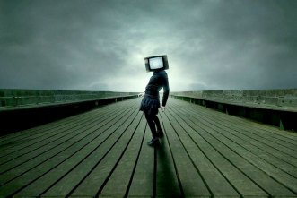 τηλεοπτικές-άδειες