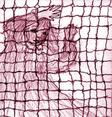 στα-δίχτυα-της-εκπαίδευσης
