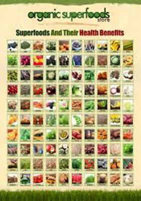 super-foods2