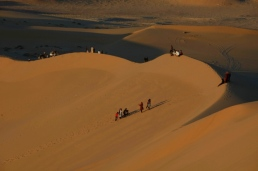libya-ghadames-hottest-places-on-earth-2013-former-tourist-hub