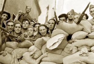 spanish-civil-war