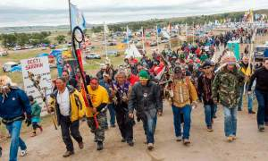 north-dakota-oil-pipeline1
