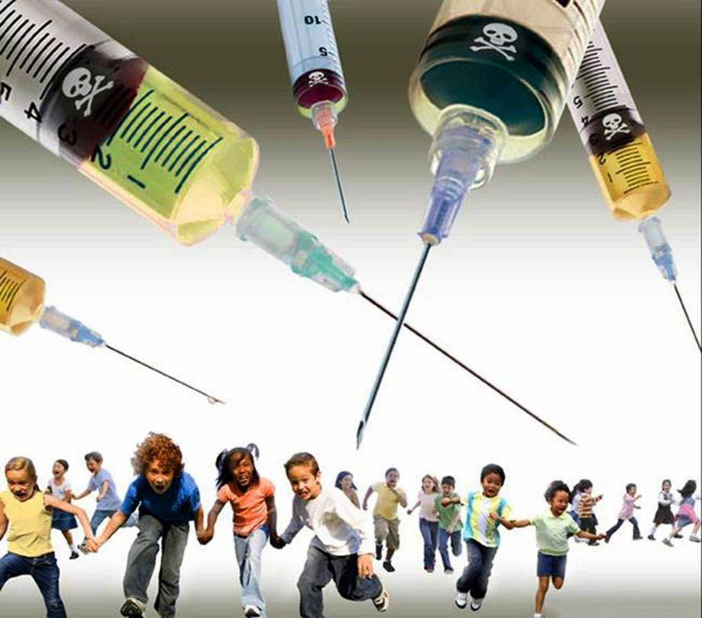 Αποτέλεσμα εικόνας για εμβόλια