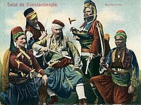 εξέγερση-στη-Βουλγαρία