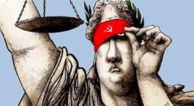 δικαιοσύνη-των-μπολσεβίκων
