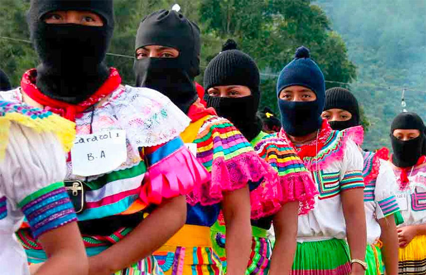 Zapatista1